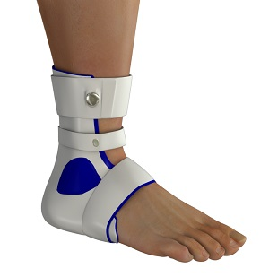 Non-Surgical Treatment for Foot & Ankle Pain