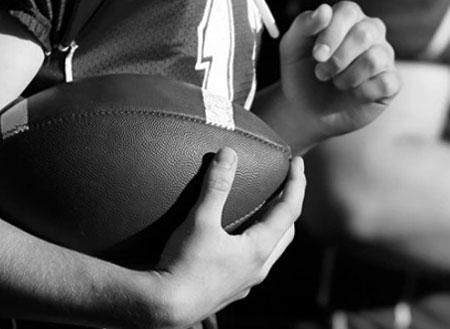 Score Better Sports Medicine Care