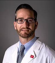 James A. Foley, MD