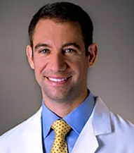 Mitchell Klement, MD