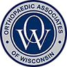 Orthopaedic Associates of Wisconsin Logo